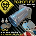 New TD4 BMW1