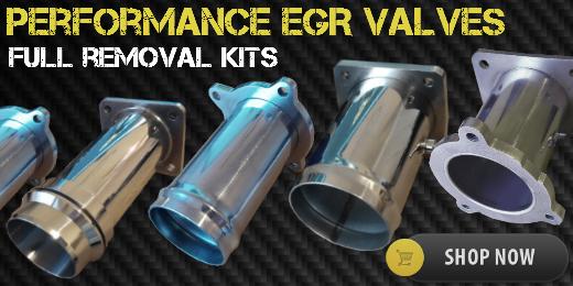 egr-removal15