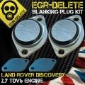 NEW tdv6 bung disco