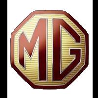 MG-ZT